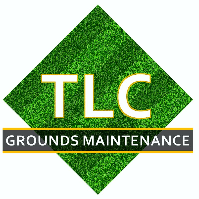 TLC Grounds Maintenance